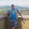 meikel doms, 42, г.Вупперталь