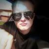 Денис, 23, г.Чебоксары