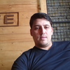 Метис, 28, г.Ашхабад