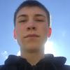 Артем, 18, г.Волжск