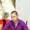 Дмитрий, 28, г.Азов
