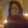 Мария Болтышова, 18, г.Санкт-Петербург
