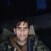 Евгений Полунин 37 Ростов-на-Дону