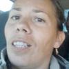 Ирина, 37, г.Верещагино