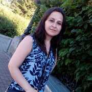 Мария, 29, г.Томск