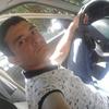 Алексей Алимович, 28, г.Ставрополь