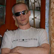 Евгений, 37 лет, Козерог