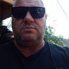 Евгений, 47, г.Нягань