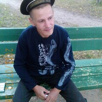 Александр, 43 года, Скорпион, Сыктывкар