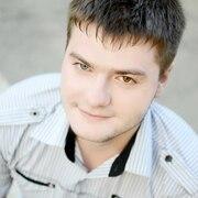 Олег, 31, г.Минск