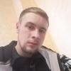 Никита, 20, г.Армавир