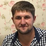 Николай, 30, г.Шахты