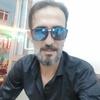 Hakan_İstanbul, 36, г.Стамбул