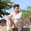 Abuzar, 20, г.Карачи