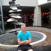 Сергей, 41 год, Близнецы