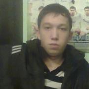 ВАСО(Василий), 30, г.Гаврилов Ям