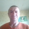 Nikolay Vasilev, 43, Onega