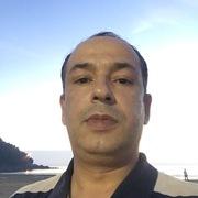 Ahmed 41 Сеул