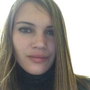 Маргарита, 30, г.Керчь