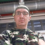 Николай 45 Красноярск