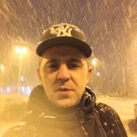 Irakli, 36 лет, Скорпион, Франкфурт-на-Майне