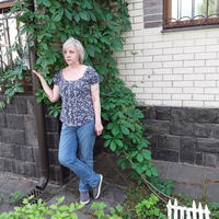 Надежда, 64 года, Дева, Санкт-Петербург