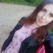 ИРИНА, 24, г.Киров