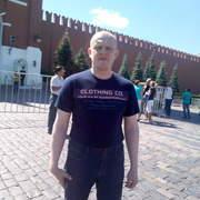 сергей воробьев, 30, г.Балаково
