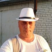 Сергей 44 Владимир