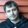 руслан, 37, г.Прохладный