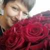 Наташа, 41, г.Хабаровск