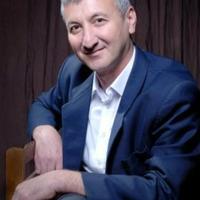 зубайдулла, 56 лет, Близнецы, Ташкент