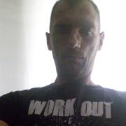 Евгений, 43, г.Крымск