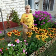 Валентина, 21, г.Волжск