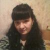 Ягодка, 24, г.Усть-Каменогорск