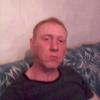 kostya, 41, Shchuchinsk