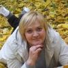 nataliya, 39, Korostyshev