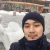 Арсен, 29, г.Уральск