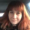 Яна, 27, г.Подольск
