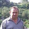 Валентин Иванов, 54, г.Frankenthal (Pfalz)
