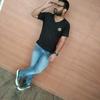 Sarath, 27, г.Бангалор