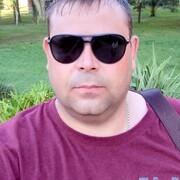 Андрей Нагибин, 37, г.Соликамск