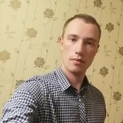 Сергей Кукушкин, 22, г.Нижний Новгород