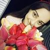 Виолетта, 18, г.Вольнянск