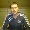 Константин, 32, г.Байрамали