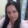 Светлана, 44, г.Новоуральск