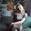 Натали, 42, г.Ужур