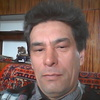 Иршат, 48, г.Сибай