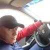 Сергей, 40, г.Саратов