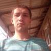 Артем, 23, г.Туапсе